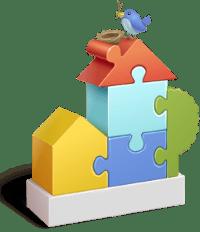 Облагораживание и благоустройство территории